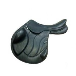 Седло Софт Ле Конкур купить в интернет магазине конной амуниции