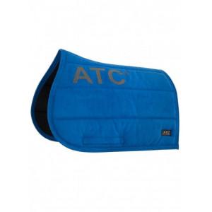 Вальтрап Anky Royal Blue купить в интернет магазине конной амуниции