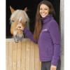 Толстовка флисовая женская, L-Sportiv купить в интернет магазине конной амуниции