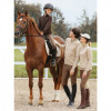 Пуловер унисекс, L-Sportiv купить в интернет магазине конной амуниции