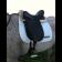 Седло Диамант с наружными упорами купить в интернет магазине конной амуниции 11609