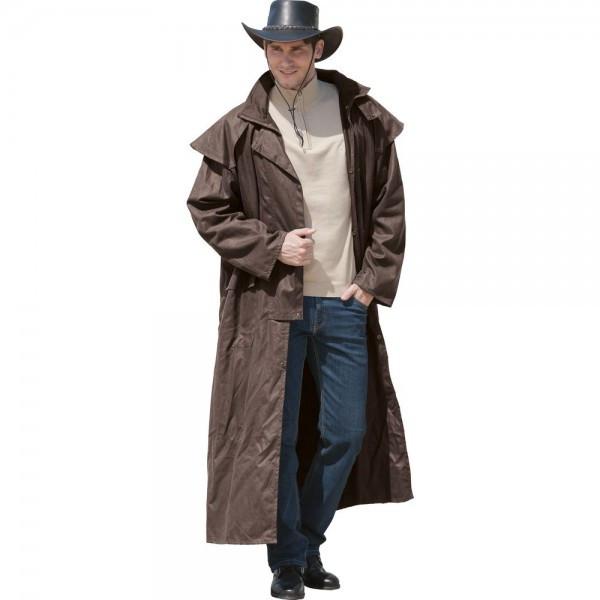 Плащ унисекс для взрослых, Bush-Skins купить в интернет магазине конной амуниции