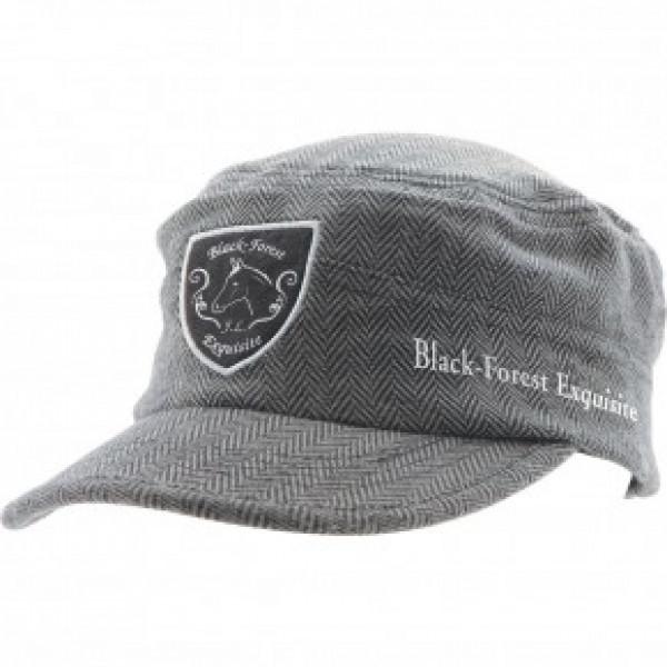 Бейсболка, Black-Forest Exquisite купить в интернет магазине конной амуниции
