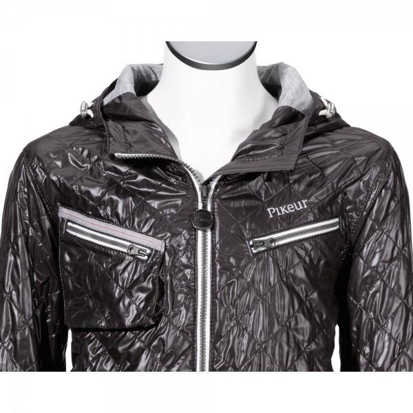 """Куртка женская """"Julischka"""", Pikeur купить в интернет магазине конной амуниции"""