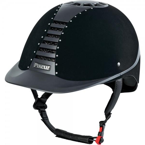 """Шлем""""Elegance"""", Pikeur купить в интернет магазине конной амуниции"""